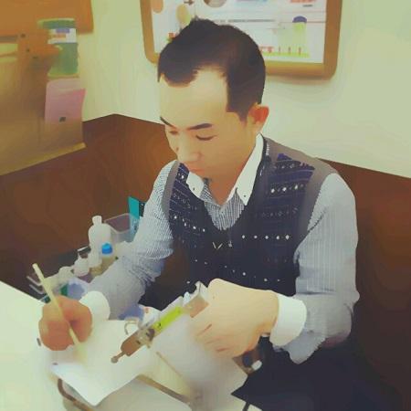 SketchGuru_20150322210503
