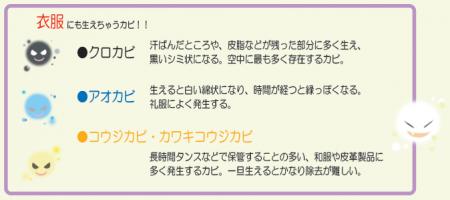 スクリーンショット 2015-09-19 13.25.53